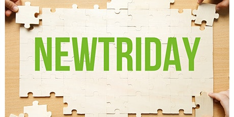 NEWTRIDAY 15/05/2021 billets