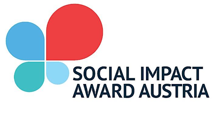 SIA's Social Impact Day image