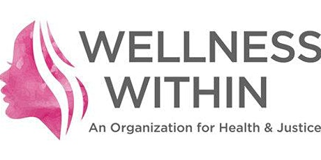 Wellness Within Annual General Meeting tickets