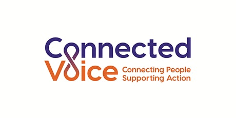 Connected Voice - Annual General Meeting tickets