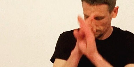 Reboot: Movement Meditation with Scott Jennings tickets