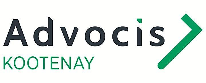 Advocis Kootenay:Practice Development Series Module 8B Business Management image