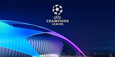 STREAMS!@.Lazio Bayern I.N D.I.R.E.T.T live 17 marzo 2021 biglietti