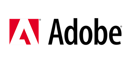 Information Session: Adobe Suite - Master Content Creation for Social Media tickets