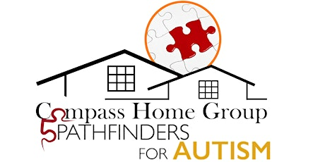 Great Puzzle Pursuit Benefiting Pathfinders for Autism tickets