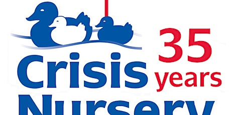 Saint Louis Crisis Nursery 2021 Annual Conference tickets