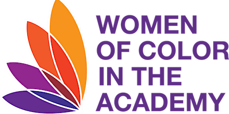 5th Annual Women of Color in the Academy Conference tickets