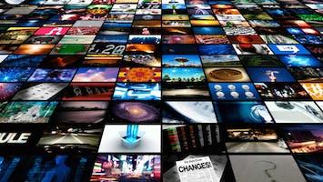 Los Angeles Video Expo