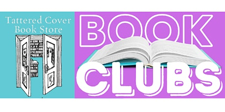 TC Local Reads Book Club  April 2021 Meeting tickets