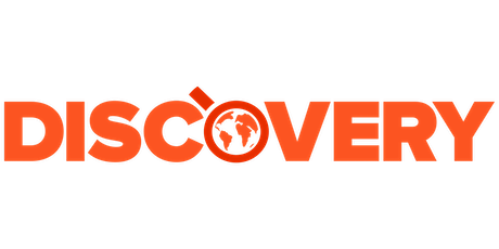 Discovery tickets