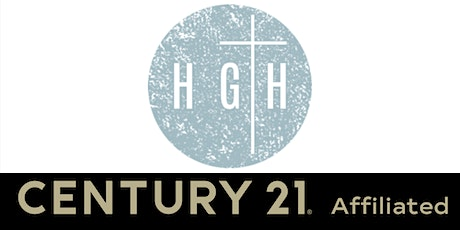 Century 21 Affiliated Benefitting Homes Giving Hope tickets
