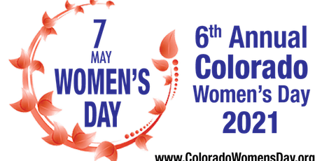 Colorado Womens Day May 7 tickets