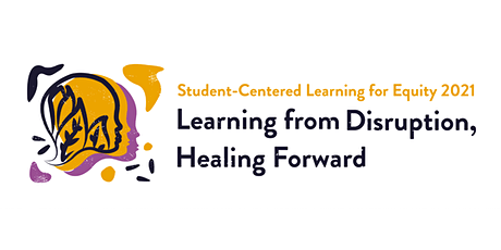 Learning from Disruption, Healing Forward tickets