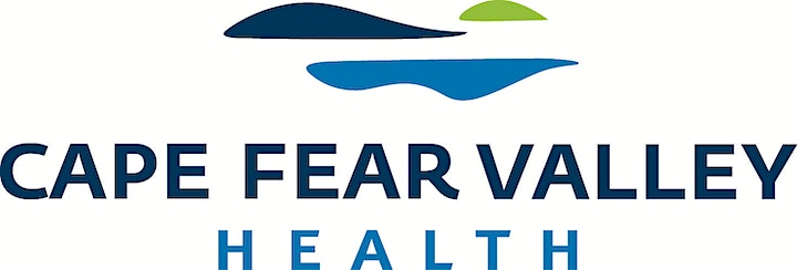Cape Fear Valley Health Presents CityView's Ladies' Night Out image