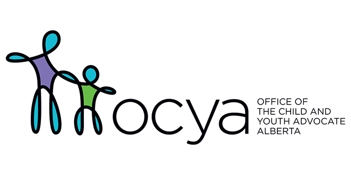 Advocacy 101 - Wednesday Evenings - May 12  to June 2, 2021 image