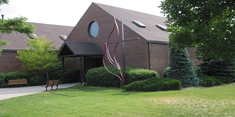 Good Shepherd United Methodist Church  10:30  AM Service tickets