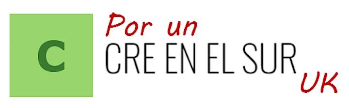 Tributación para españoles en UK image