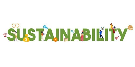 Sustainability of Healthcare Organizations tickets