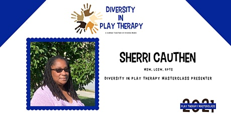 Play Therapy 101:  The What, Why and How tickets