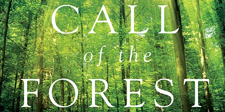 Call of the Forest: with Diana Beresford-Kroeger tickets