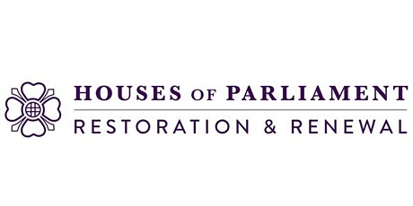 House of Parliament Restoration & Renewal Project tickets