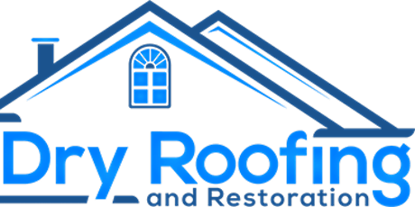 Everything you should know about  roofing contractors tickets