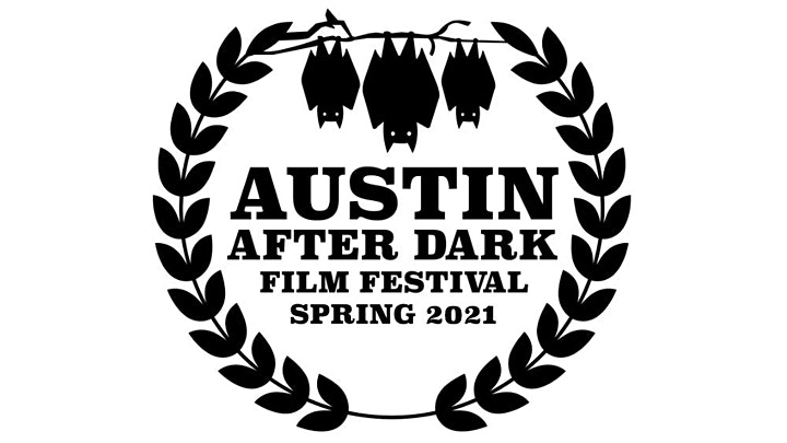 Austin After Dark Film Festival Spring 2021 Session D Screenplay readings image