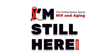 Webinar - I'm Still Here: Self-Care and Empowerment   4/29/21 tickets