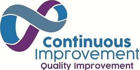 LSCft Foundation Quality Improvement Part 2 - ALL Thursdays, am or pm slots tickets