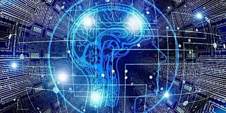 BPW Vortragsabend-Künstliche Intelligenz: Was sie kann und was uns erwartet Tickets