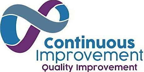 LSCft Foundation Quality Improvement Part 1 - ALL Thursdays, am or pm slots tickets