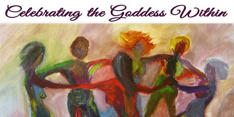 Celebrating the Goddess Within tickets