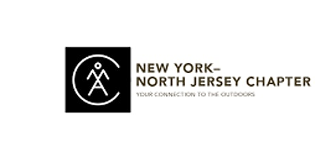 New York / North New Jersey Chapter weekly DEI Meeting tickets