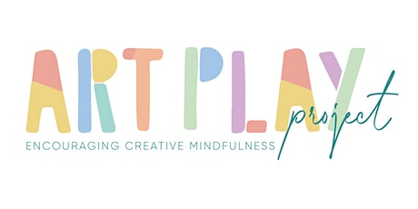 Creative Mindfulness Kids Workshop tickets