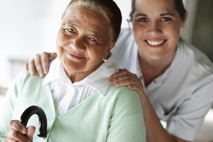CANCELLED PEPA Culture Centred Care CALD Workshop - Ballarat image