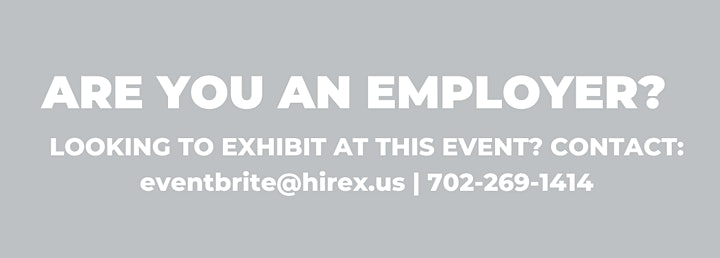 Atlanta Job Fair - Atlanta Career Fair image