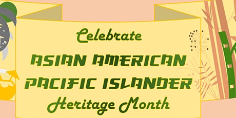 """Crafton Hills AAPI Heritage Month:""""Delano Manongs"""" Documentary & Discussion tickets"""