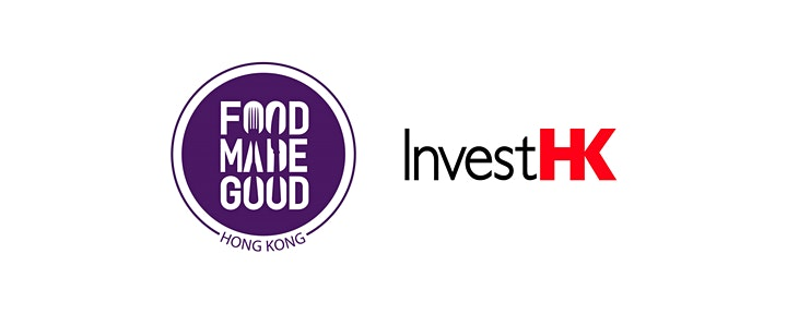 Food Made Good HK | Sustainability Cocktails Series - June 2021 image