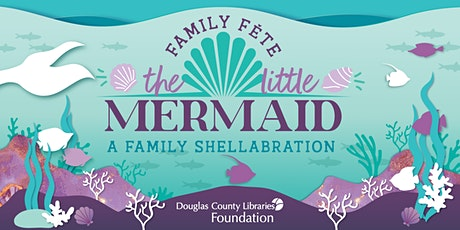 Family Fete: A family-friendly fundraiser for the Douglas County Libraries tickets