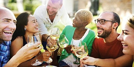 Deluxe Napa & Sonoma Wine Country Tour (tastings @ 3 wineries) tickets