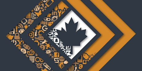 Canadian Cyber Defence Challenge 2021 - Team Registration tickets