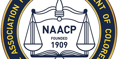 Onslow County NAACP Branch General Meeting tickets