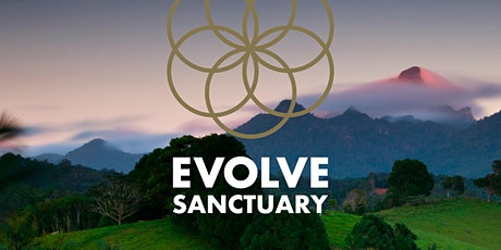 Evolve Sanctuary tickets