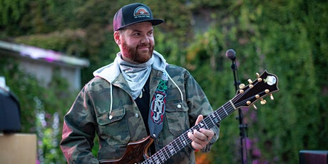 Zach Nugent Band fundraiser for Second Chance Thoroughbreds, Inc. tickets