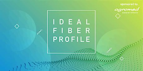 Ideal Fiber Profile biglietti