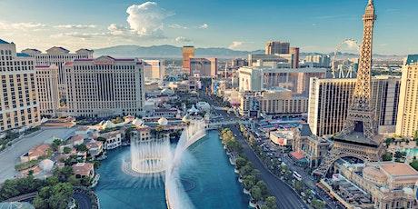 Las Vegas Career Fair tickets