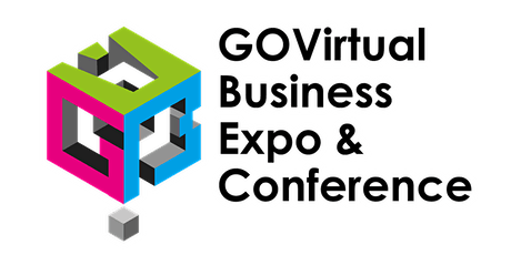 GOVirtual Business Expo & Conference (GOVirtual Expo) tickets