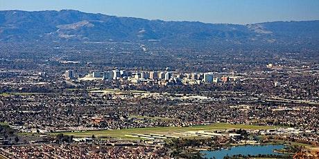 San Jose  Career Fair tickets