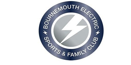 Bournemouth Electric - Track and Trace tickets