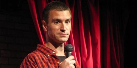 CLAYTON FLETCHER SHOW at Greenwich Village Comedy Club tickets
